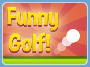 Funny Golf!