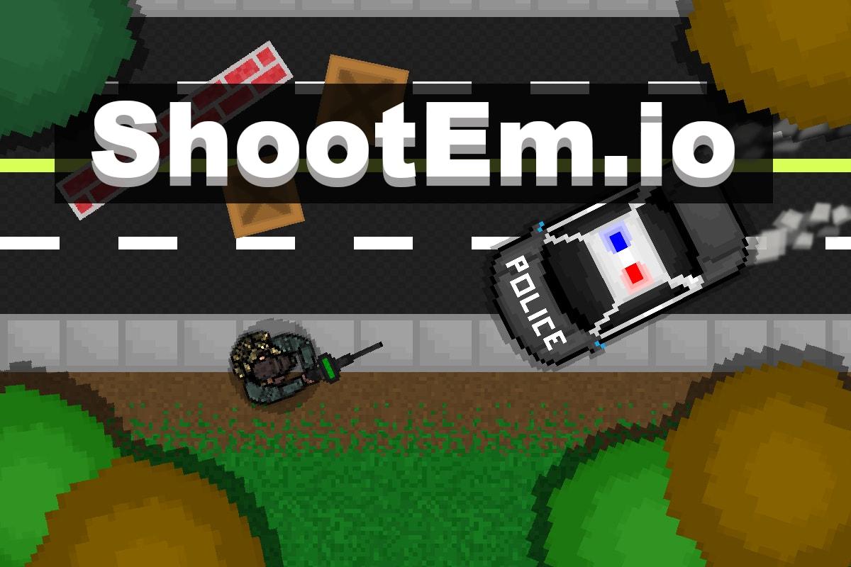 ShootEm