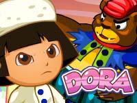 Dora Adventure
