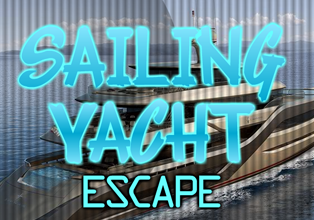 Sailing Yacht Escape