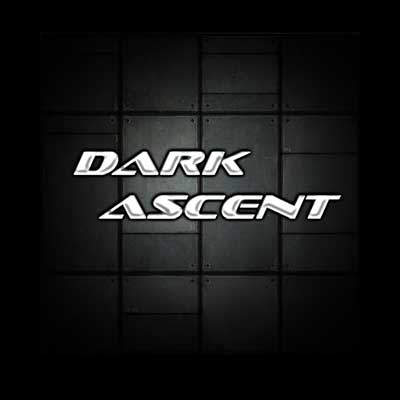 Dark Ascent