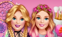 Barbie's-Style-Statement