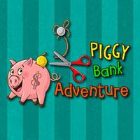PiggyBank Adventure