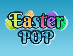 Easter Pop