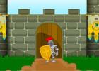 Escape-Castle-Walls