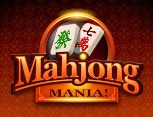 Mahjong Mania!