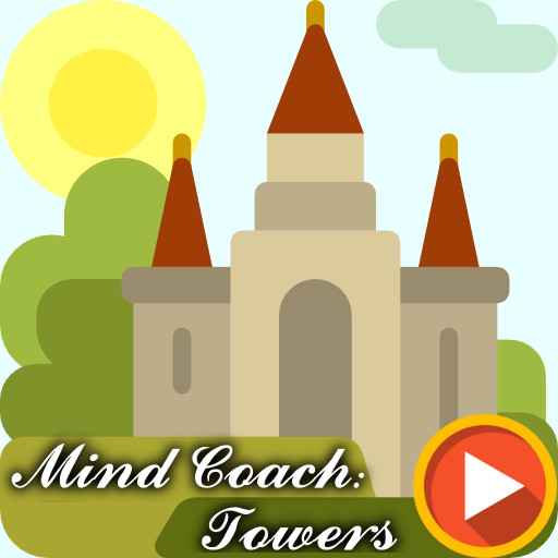 MindCoach - Towers
