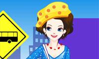 Super game download