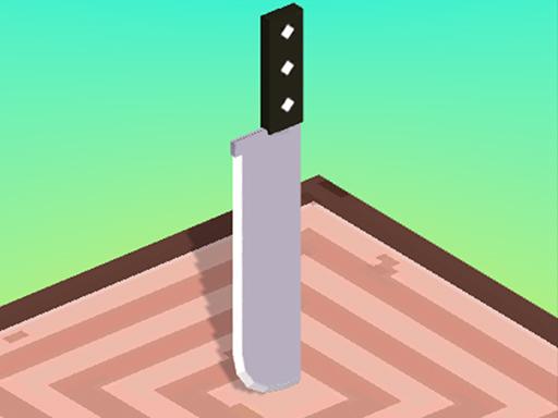 Flicky Blade