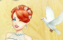 Wedding Lilly