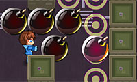 Игры денди онлайн бесплатно двоих