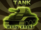 Protect your base from the enemies and kill all tanks to clear a level. 1 player or 2 player mode. Get Upgrades.