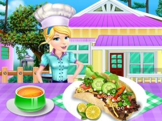 Restaurantes de tacos gratis