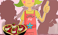 My Lovely Pie