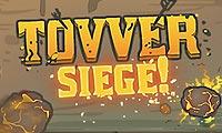 Tower: Siege