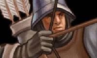 Онлайн игры MMORPG список лучших
