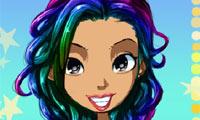 Candi's Hair Show