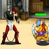 Enemies are becoming more and more,