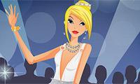 Бесплатная flash игра online с крутой графикой