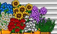 Игры онлайн скачать бродилки бесплатно