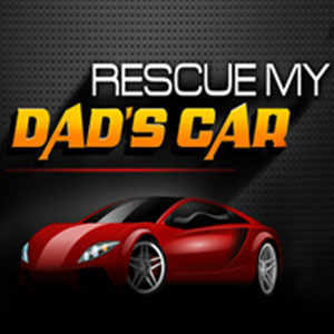 Rescue my Dad's car