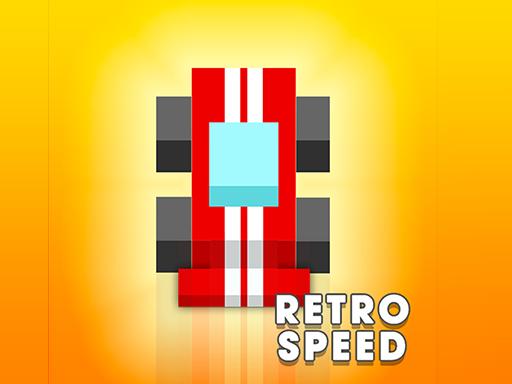 Retro Speed