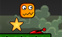 Игры онлайн бесплатно отряд котят 2