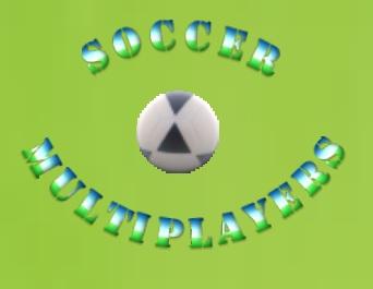 Multiplayer Langırt