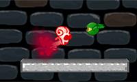 Бесплатные онлайн игры мморпг с донатой