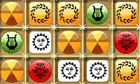 Rune Invaders