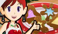 Игра онлайн бесплатно принцессы зачарованный мир