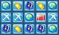 Бесплатная flash игра он лайн про машину