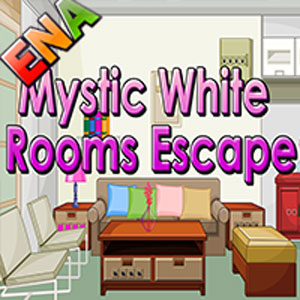 867th - Mystic white room escape is yet another enchanting point and click type new escape game with great fun and excitement developed by ENA games for free. Dream up a situation that you got locked in a white room. So you need to get escaped from the house using your talents. This could happen only if you have the eagerness. As you are the person of problem solving nature, surely you will take out the objects needed to solve the puzzles for your escape. Have greater Excitement and Fun daily by playing new ENA escape games daily. Good Luck and Best Wishes from ENA Games.