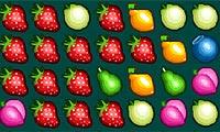 Flip Fruit