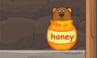 Sweet Honey: Level Pack