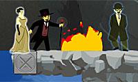 В браузере онлайн игры на компьютер бесплатно