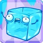 Buz Parçaları