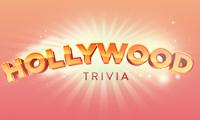 Hollywood Trivia online hra