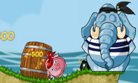 Бесплатная флэш игра online top4