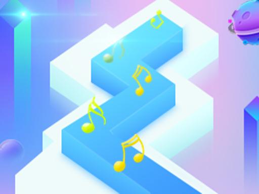 Music Line 3