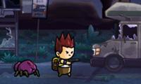 Игра онлайн герой 3