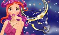 Zodiac Makeover: Taurus