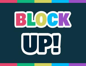 Blokları Engelle