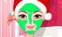 So Sakura: Christmas