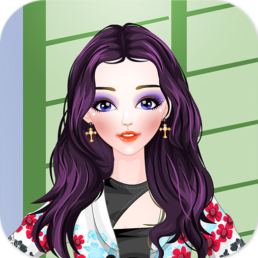 My Casual Life Dressup