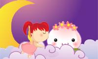 Играть онлайн развивающие игры для детей 6 лет