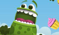 Аниме браузерные игры на русском онлайн
