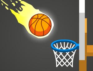 Tap Tap Basket