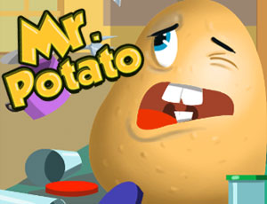 Bay Patates