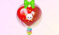 Lollipop Designer
